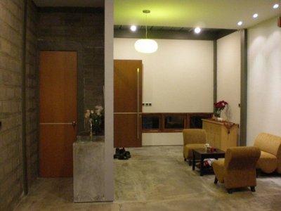 interior ruangan rumah sehatku, surgaku, istanaku